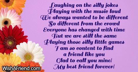 14250-friends-forever-poems