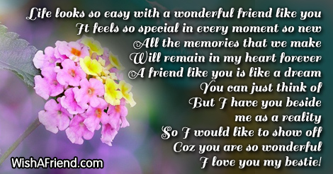 14257-friends-forever-poems