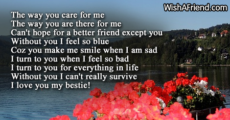 14263-short-friendship-poems