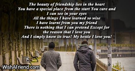 14265-short-friendship-poems