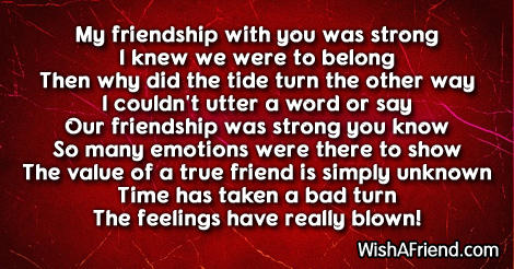 14268-broken-friendship-poems