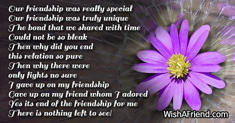 14270-broken-friendship-poems