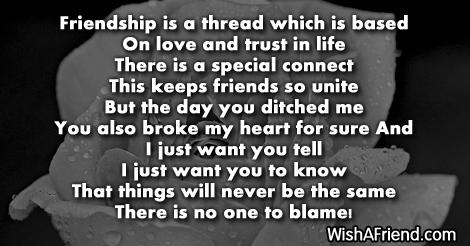 14271-broken-friendship-poems