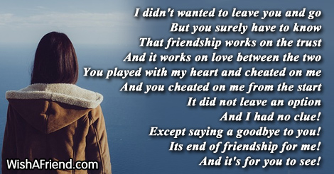 14272-broken-friendship-poems
