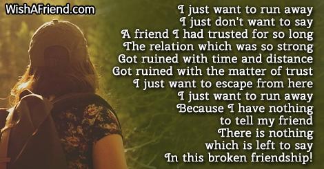 14275-broken-friendship-poems