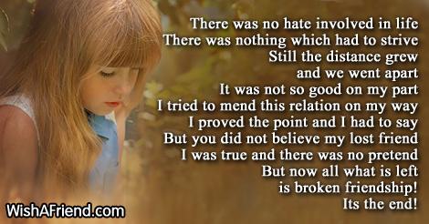 14276-broken-friendship-poems