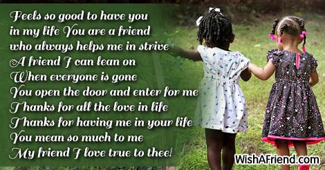 14382-true-friend-poems