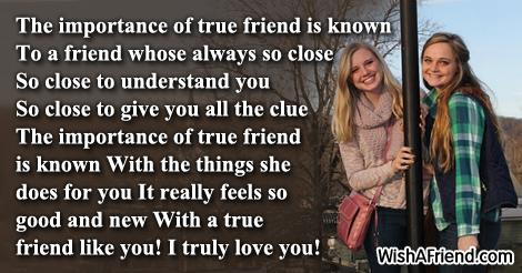 14383-true-friend-poems