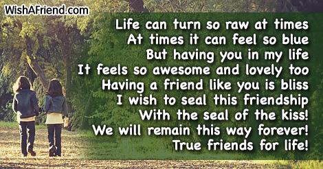 14385-true-friend-poems