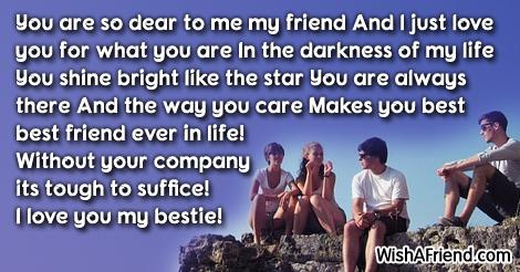 14388-true-friend-poems