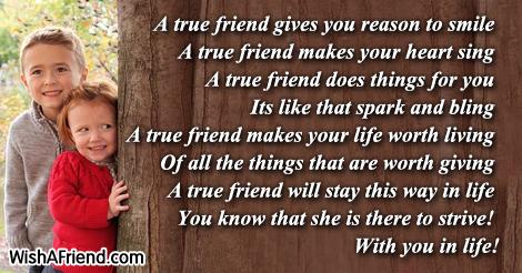 14389-true-friend-poems