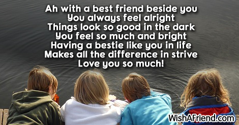 14600-friendship-messages