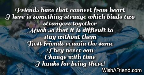 14628-best-friends-sayings