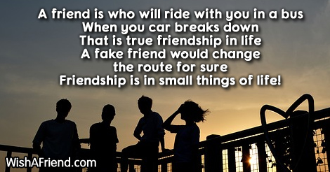 14630-best-friends-sayings