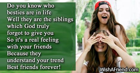 14633-best-friends-sayings