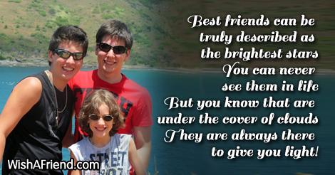 14636-best-friends-sayings