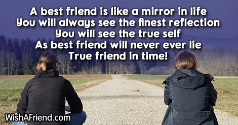 14638-best-friends-sayings