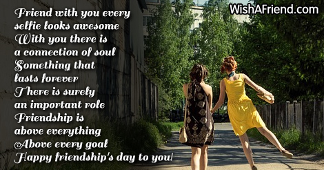 14652-friendship-day-messages