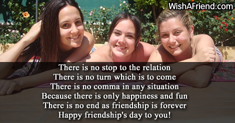 14653-friendship-day-messages