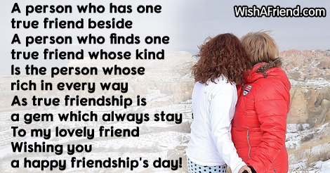14654-friendship-day-messages