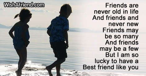 14656-friendship-day-messages