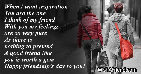 14657-friendship-day-messages
