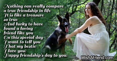 14660-friendship-day-messages