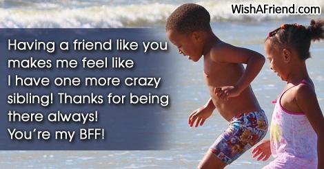 14781-friendship-messages