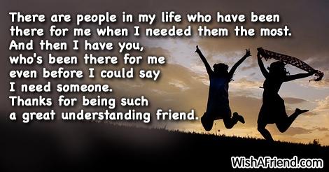 14783-friendship-messages