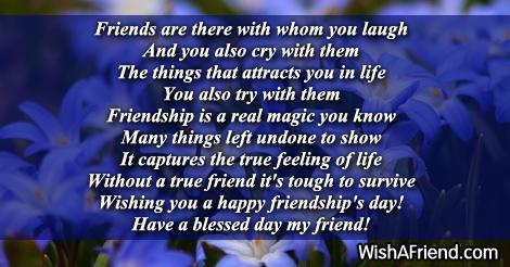 14805-friendship-day-poems