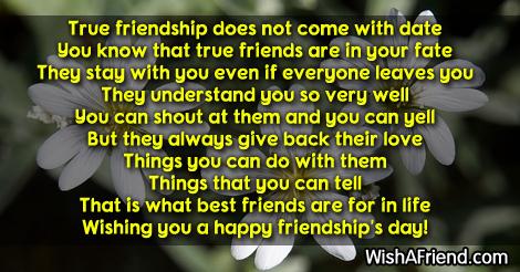 14807-friendship-day-poems