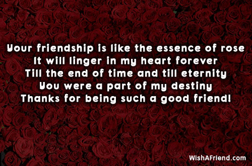 16477-friendship-greetings