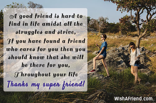 16480-friendship-greetings