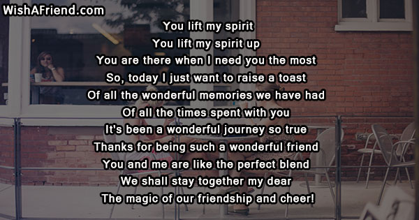 17699-poems-for-friends