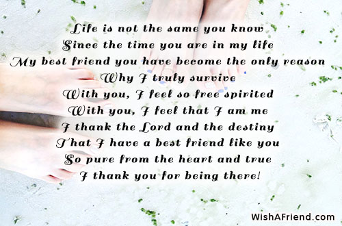 100 {Best} Birthday Wishes for Best Friend with Beautiful ...  |Best Friend Messages