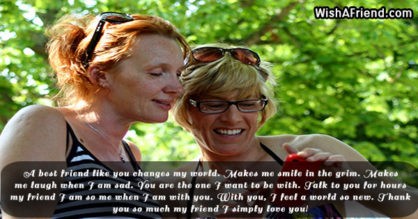 21191-friendship-messages