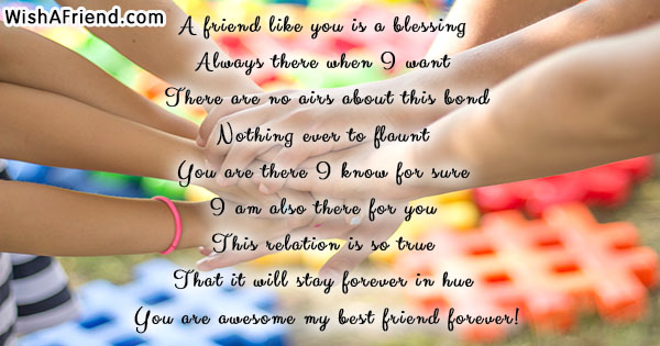 21192-friendship-messages
