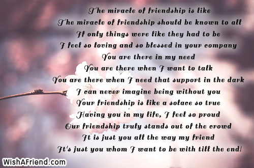 21205-poems-for-best-friends