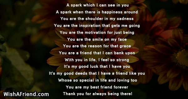21254-true-friend-poems