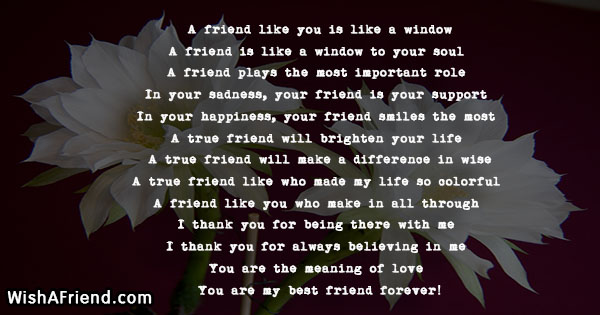 21257-true-friend-poems