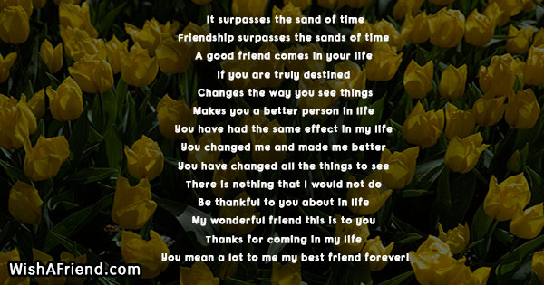 21259-true-friend-poems
