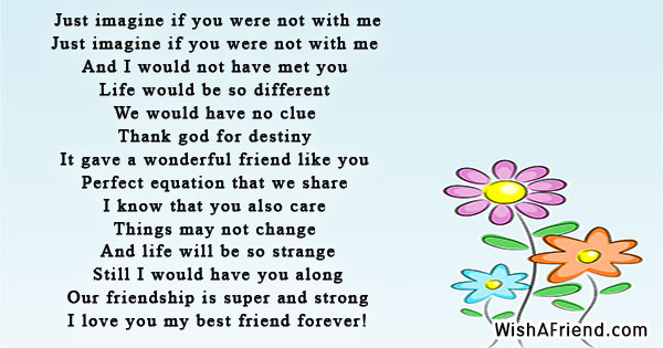 21265-true-friend-poems