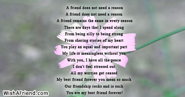 21267-true-friend-poems