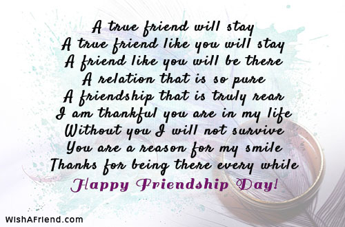 21535-friendship-day-poems