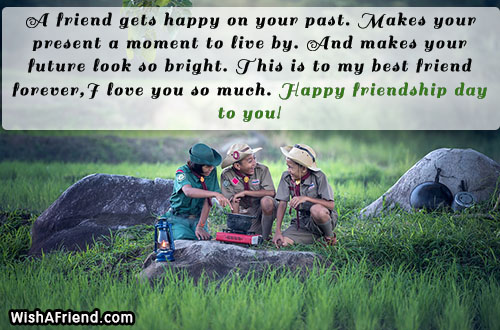 21538-friendship-day-messages