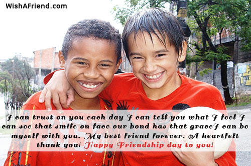 21541-friendship-day-messages