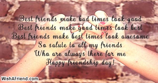 21553-friendship-sayings