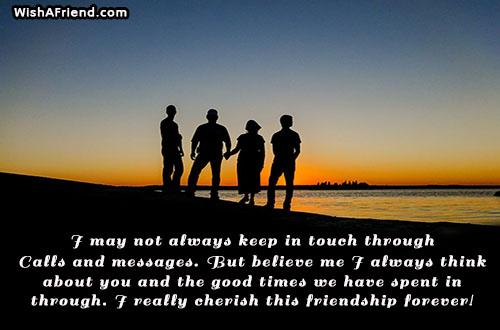 21568-friendship-greetings