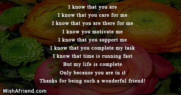 21573-true-friends-short-poems