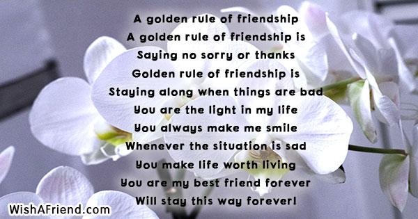 21575-true-friends-short-poems